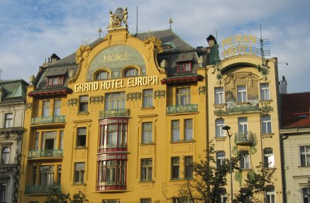 hotel-europa1