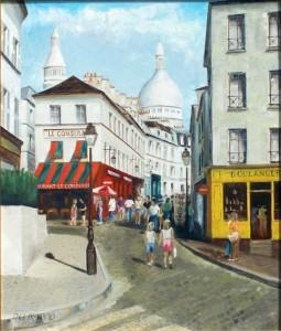 peinture_montmartre_2