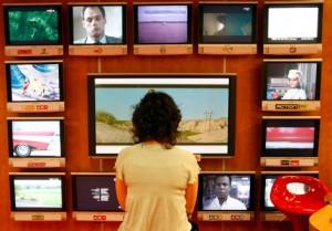 20081204television