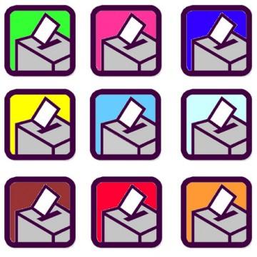 http://aubergiste.lesdemocrates.fr/files/2010/03/medium_aux_urnes.jpg